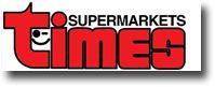 Times Supermarket - Kahala