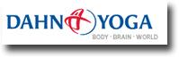 Dahn Yoga - Kaimuki