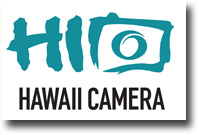 Hawaii Camera - Photo Rental - Kaimuki, Honolulu, Hawaii