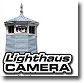 Lighthaus Camera