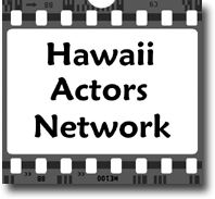 Hawaii Actors Network