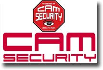 Cam Security Inc