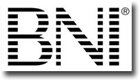 New Aloha Chapter of Business Network International (BNI)
