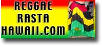 Reggae Rasta Hawaii.com - Clothing
