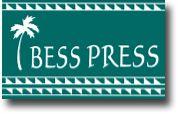 Bess Press, The