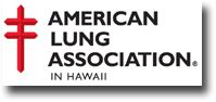 American Lung Association in Hawaii