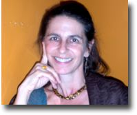 Yoga Instructor - Debra Michels - Silent Dance Center - FREE YOGA CLASS!