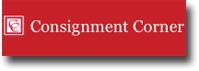 Consignment Corner, LLC
