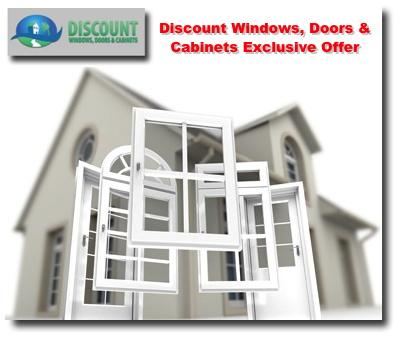 discount windows doors cabinets exclusive offer for kaimukians kaimuki honolulu hawaii news