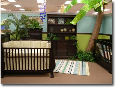 Kids Corner Kids Furniture Store Kaimuki Honolulu Hawaii