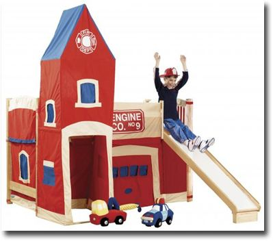 Gentil Kids Corner   Kids Furniture Store  Kaimuki   Honolulu, Hawaii   Kaimuki    Honolulu, Hawaii News