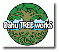 Oahu Tree Works, LLC - Jonathan Perry - Coupons and Discounts