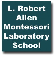 L. Robert Allen Montessori Laboratory School - Chaminade University