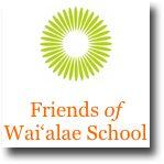 Friends of Waialae School