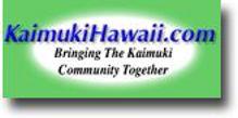 Kaimuki-Hawaii-Dec-2010-00.jpg