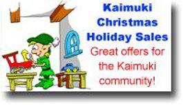 Kaimuki-Hawaii-Dec-2010-03.jpg
