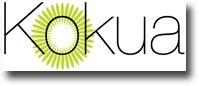Kaimuki-Hawaii-Dec-2010-15.jpg