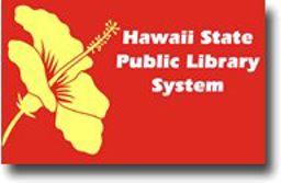 Kaimuki-Hawaii-Dec-2010-16.jpg