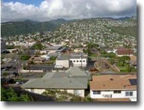 Kaimuki-Hawaii-Dec-2010-17.jpg
