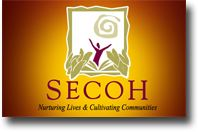 Special Education Center of Hawaii (SECOH)