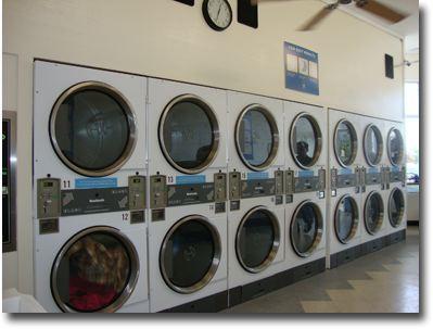 Kaimuki Laundromat Kaimuki Honolulu Hawaii News