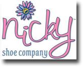 Nicky Shoe Company Kahala Mall -  - CLOSED