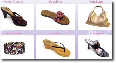 Shoe Stores Kahala Mall
