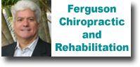 Gary Ferguson, DC - Chiropractor