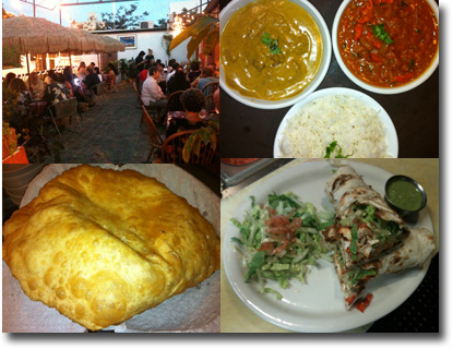 Himalayan Kitchen Kaimuki Coupon Kaimuki Honolulu Hawaii News