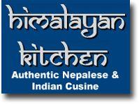 Himalayan Kitchen - Kaimuki
