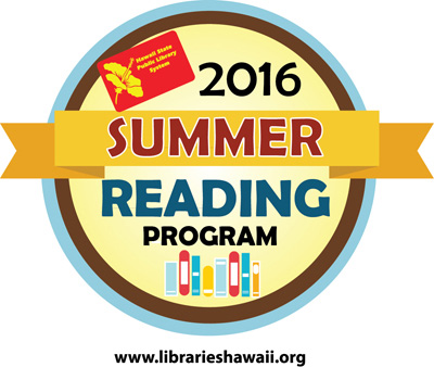 2016-kaimuki-hawaii-state-library-summer-reading-programs-and-events-22.jpg
