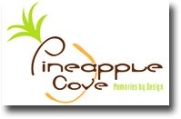 Pineapple Cove - Scrapbook And Paper Craft Store