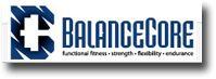BalanceCore Fitness - CLOSED