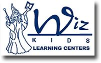 Wiz Kids Learning Centers - Kaimuki
