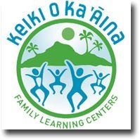 Keiki O Ka Aina Family Programs