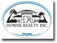 Dower Realty, Inc.  Property Management