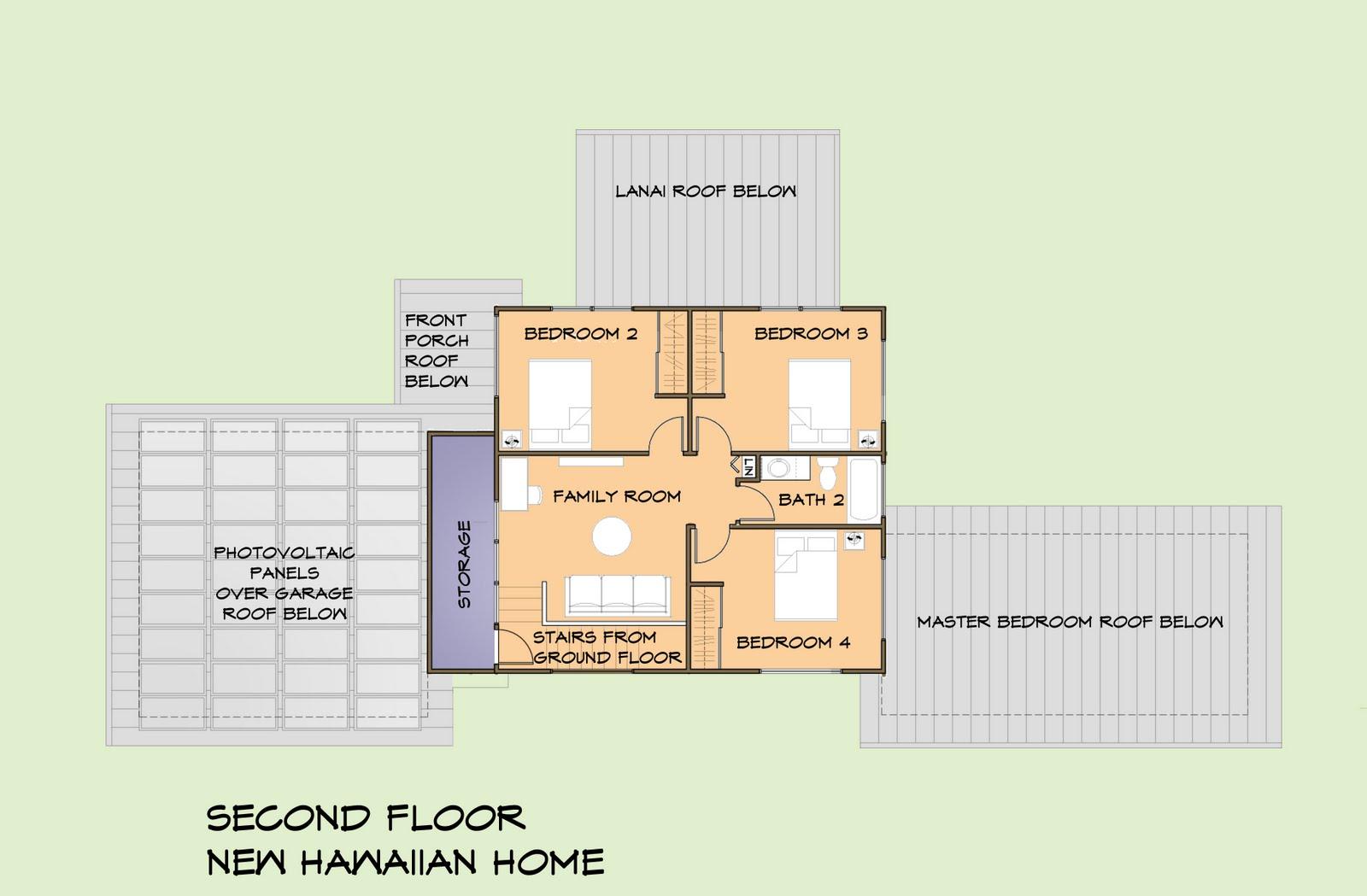 Hawaii Home Floor Plans on hawaii bedrooms, hawaii home design, hawaii home exteriors, hawaii plantation home plans, hawaii home kitchen, hawaii luxury house plans, hawaii house designs, hawaii luxury homes, hawaii home interiors, architectural designs house plans,