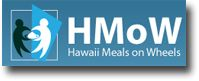 Hawaii Meals On Wheels (HMoW)