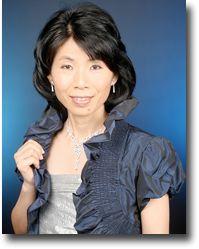 Akiko Sanai Piano Studio - Piano Lessons