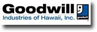 Goodwill Industries of Hawaii - Human Services
