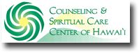 Counseling & Spiritual Care Center of Hawaii