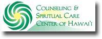 Counseling & Spiritual Care Center of Hawaii
