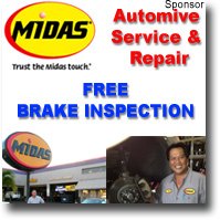 1+ active Midas coupons, promo codes & deals for Dec. Most popular: Find Midas Near You and Get Coupons Find Midas Near You and Get Coupons Add comment. Terms & Conditions. 75% Success Alliance Inspection Management, LLC Coupons Monro Muffler Brake And Service Coupons Carchex Coupons.