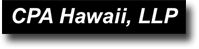 CPA Hawaii, LLP