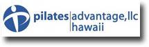 Pilates Advantage, LLC