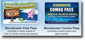 photograph relating to Blockbuster Printable Coupon named Blockbuster coupon british isles / Ui aspects freebies