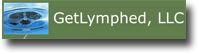 GetLymphed, LLC - Lymphatic Massage