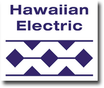 Hawaiian Electric Company, Inc. - HECO