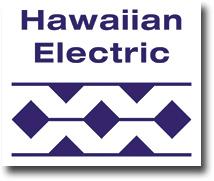 Hawaiian Electric