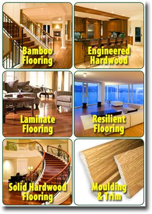 Wisteria Lane Flooring Hawaii Coupons Discounts Kaimuki